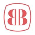 BTTRbags Logo