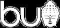 bu Designs Store Logo