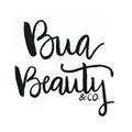 Bua Beauty & Co Logo
