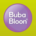 BubaBloon Logo