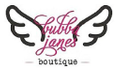 Bubba Jane Logo