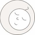 Bubbaroo Logo