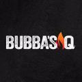 Bubba's-Q Boneless Ribs Logo