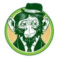 Bubba's Fine Foods logo
