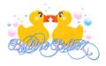 Bubble Babez Logo
