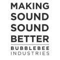 Bubblebee Industries Logo