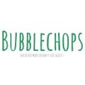 Bubblechops Logo