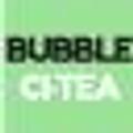 bubblecitea Logo