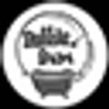 Bubblefarm Logo