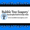 Bubble Tree Soapery Coupons and Promo Codes