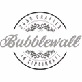 Bubblewall Logo