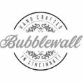 Bubblewall logo