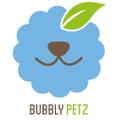 Bubbly Petz logo