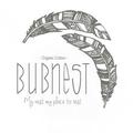 Bub Nest Logo