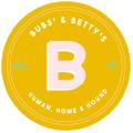 Bubs' & Betty's Logo