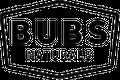 Bubs Naturals Logo