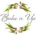Bubs n Up Logo