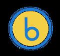Bubzico Logo