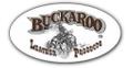 Buckaroo Leather Products Logo