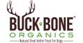 Buck Bone Organics Logo