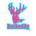 Bucked Up Apparel Logo