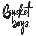 Bucket Boys Logo