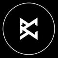Bucket Culture Logo