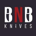 BucknBear Knives Logo