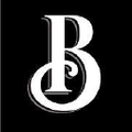 Bucktrout Tailoring Logo
