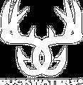 Buckwaters USA Logo