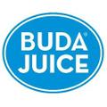 Buda Juice Logo