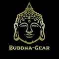 Buddha Gear Logo