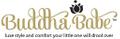 Buddha Babe Logo