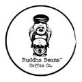 Buddha Beans Coffee Logo