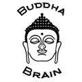 Buddha Brain Coupons and Promo Codes