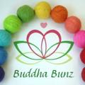 BuddhaBunz Logo