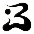 Buddhaful Boutique Logo
