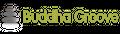 Buddha Groove Logo