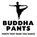 Buddha Pants® Logo