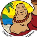 BuddhasCup Logo