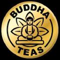 Buddha Teas UK Logo
