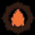 Buddhatrends Logo