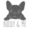 Buddy And Me logo