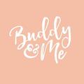 Buddyandme Logo