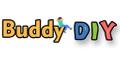 BuddyDIY Logo