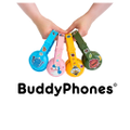 BuddyPhones Logo