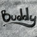 Buddy Products Logo