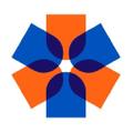 Budget Mailboxes USA Logo