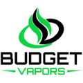 Budget Vapors Logo