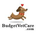 BudgetVetCare.com logo